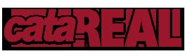 https://catareal.sk Logo
